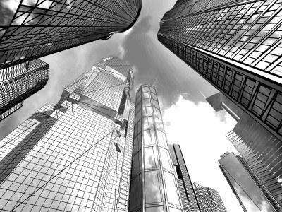 7325273-edificios-corporativos-en-perspectiva