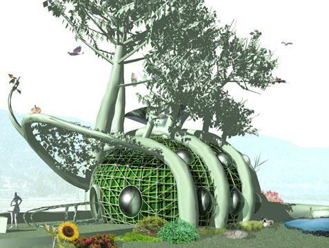 Casas_ecologicas_vivas