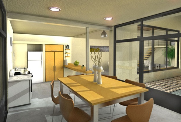 Interior-cocina-01