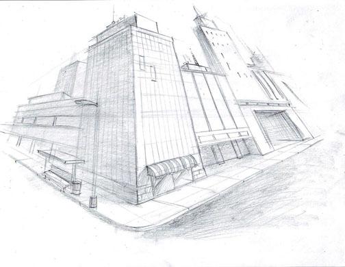 Perspectiva_2