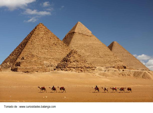 piramid 2