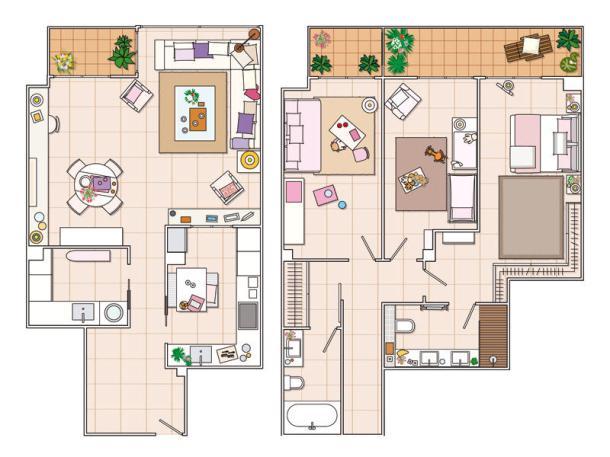 plano-de-la-casa_ampliacion