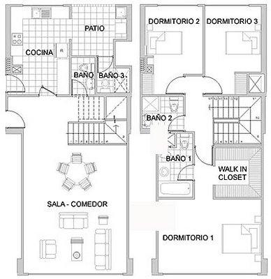 plano_dulplex_148m2_piso1