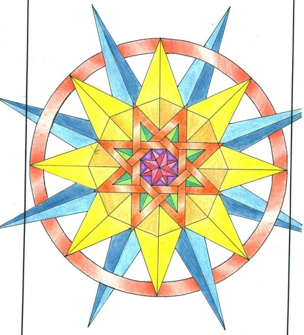 poligonos_estrellados_by_yumi_la_virtual-d4feqj4