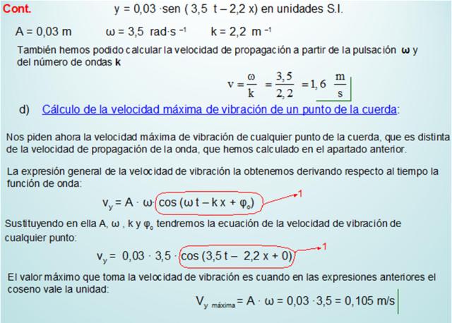 ejemplo ondulatorio 2