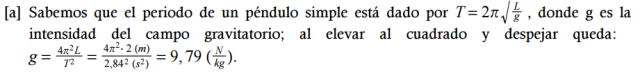 SOLUCION PENDULO