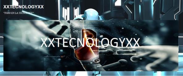 xxtecnologixx