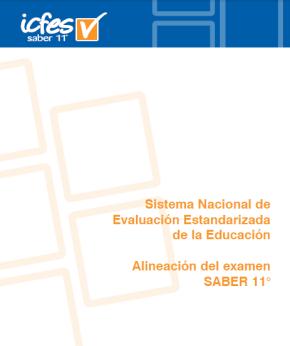 SABER ICFES  11