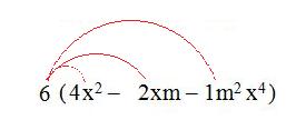 alge 23