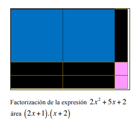 area 13