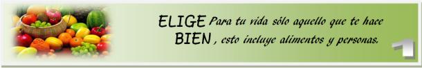 mensaje 1