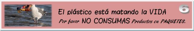 mensaje 6
