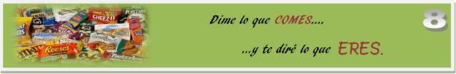 mensaje 8