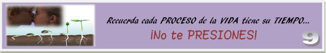 mensaje 9