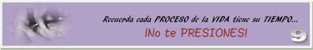 mensaje 99
